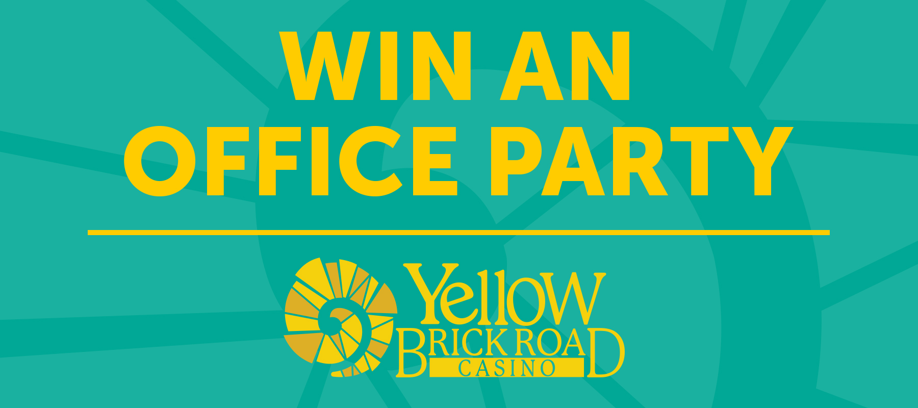 Win an Office Party