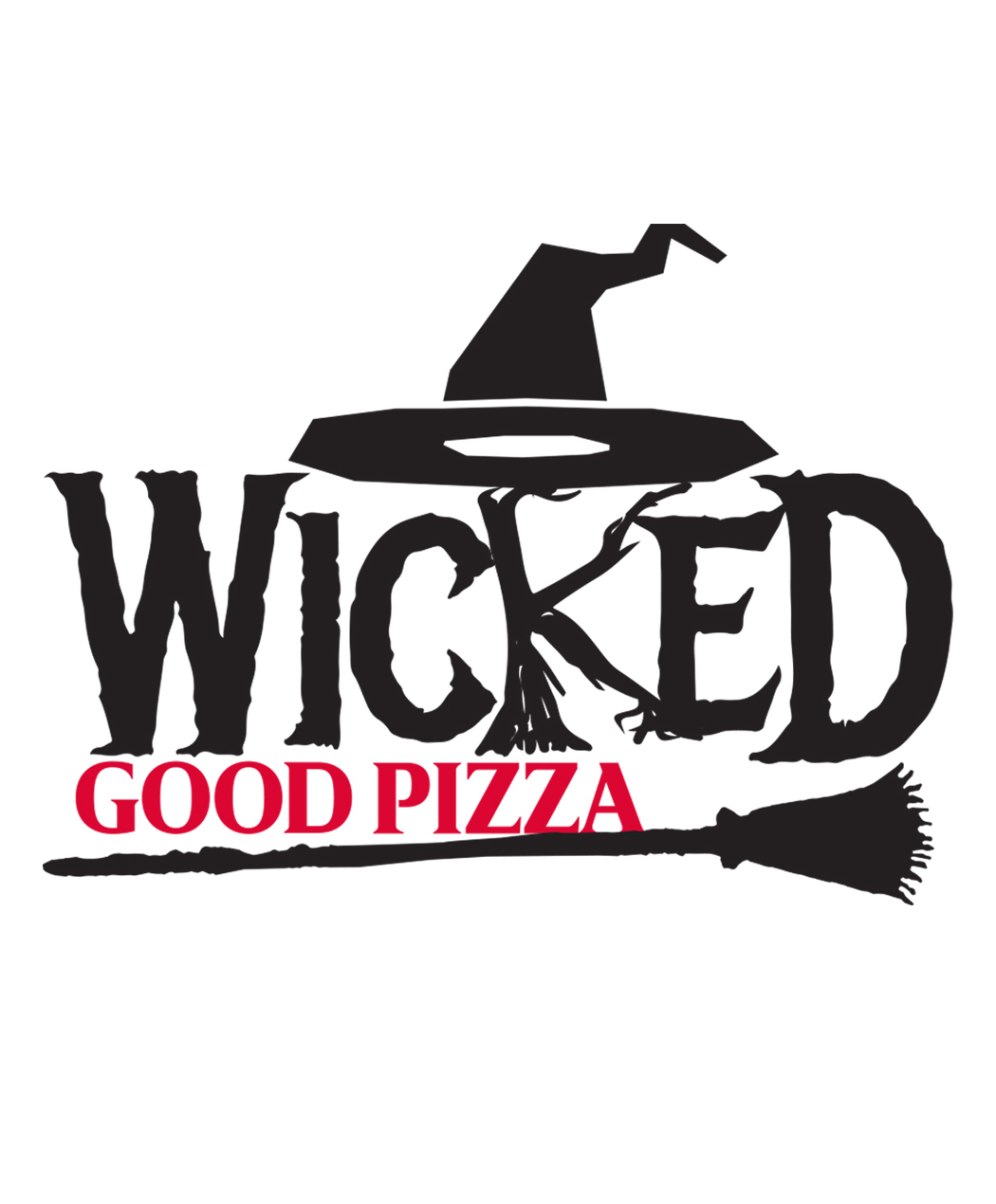 Wicked Good Pizza
