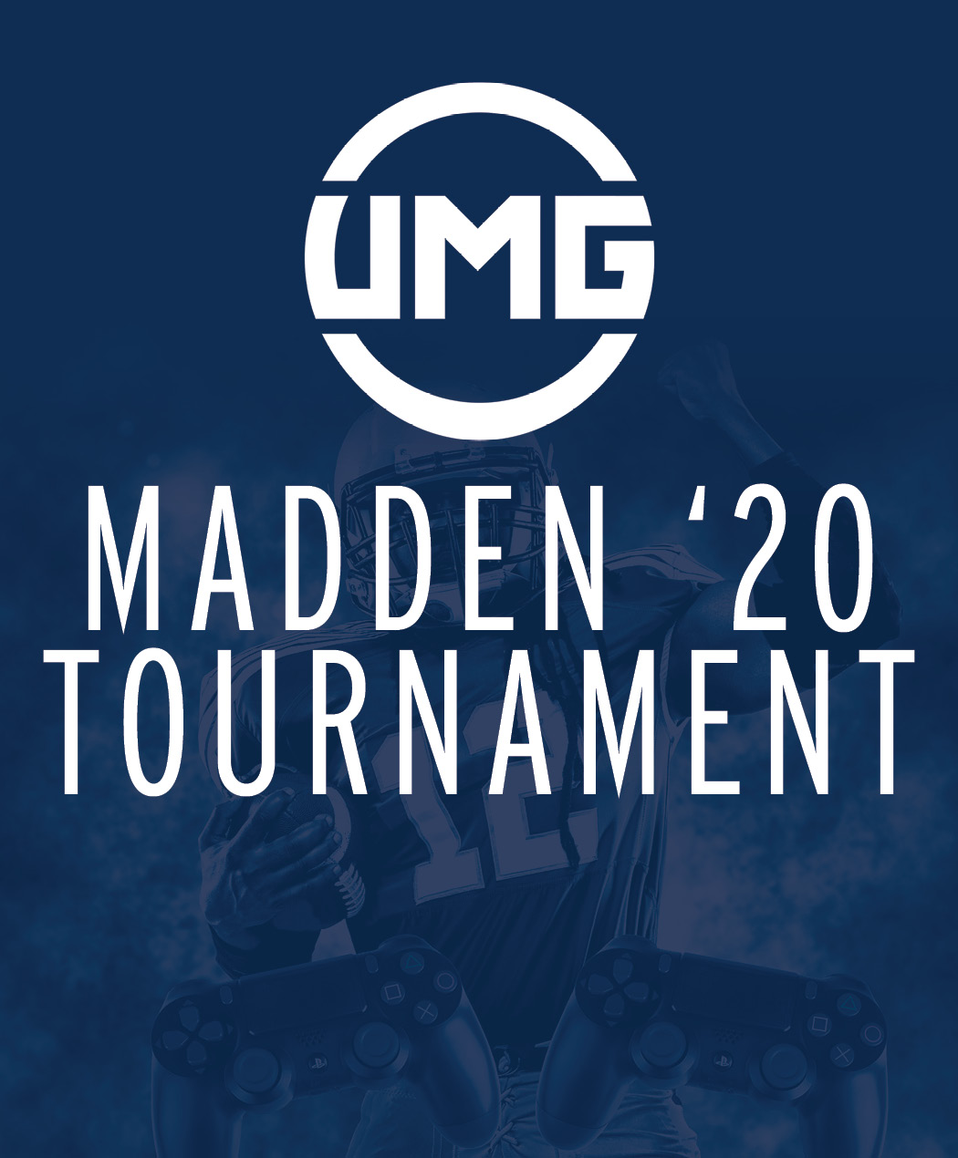 Madden '20 Tournament
